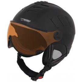 Mango VOLCANO PRO - Lyžařská helma