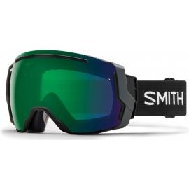 Smith I/O7
