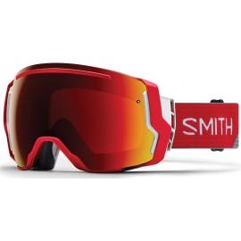 Smith I/O7 - Lyžařské brýle