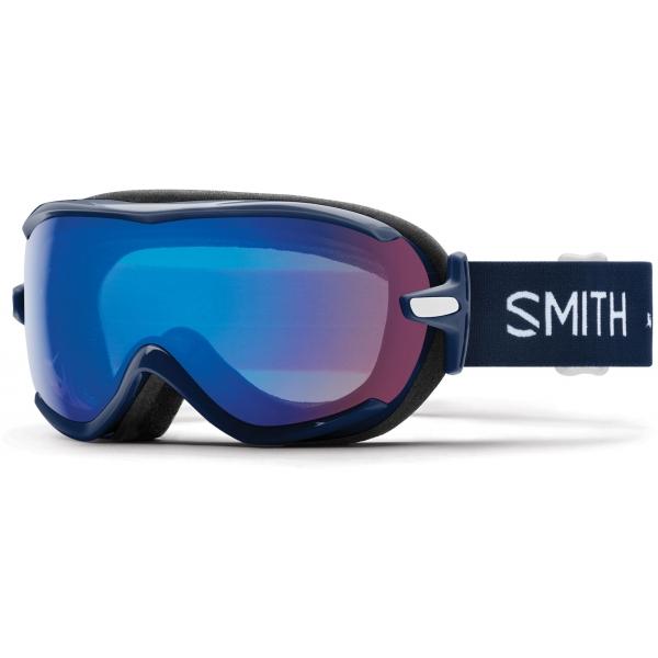 Smith VIRTUE - Dámské lyžařské brýle