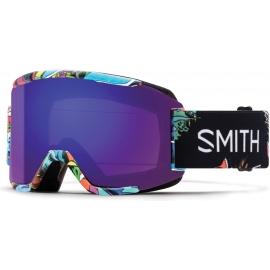Smith SQUAD