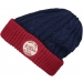 O'Neill BM AFTERSHAVE BEANIE