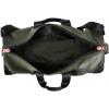 Sportovní taška - Puma VR COMBAT SPORTS BAG - 3