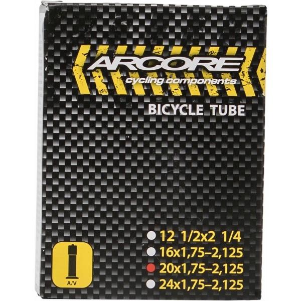 """Arcore A/V-20""""X1,75-2,125 - Cyklistická duše"""