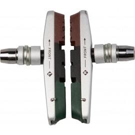 Arcore ABR-1 - Brzdové špalky pro V-brzdy