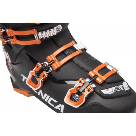 Lyžařské boty - Tecnica TEN.2 8R - 6
