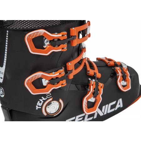 Lyžařské boty - Tecnica TEN.2 8R - 7