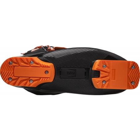 Lyžařské boty - Tecnica TEN.2 8R - 5
