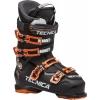 Lyžařské boty - Tecnica TEN.2 8R - 1