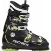 Lyžařské boty - Tecnica MEGA 70 - 2