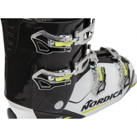 Sjezdové boty - Nordica CRUISE 60 S - 7