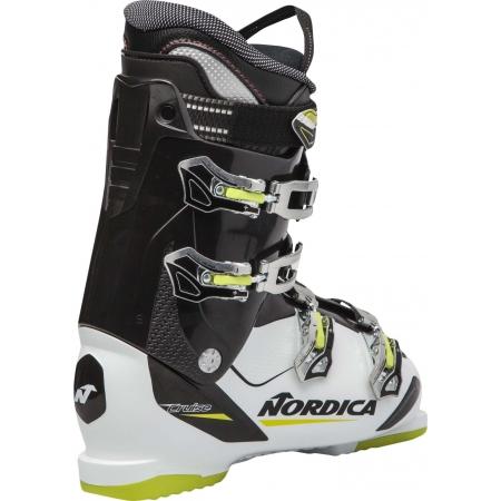 Sjezdové boty - Nordica CRUISE 60 S - 4