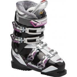 Nordica CRUISE 55 S W - Sjezdové boty