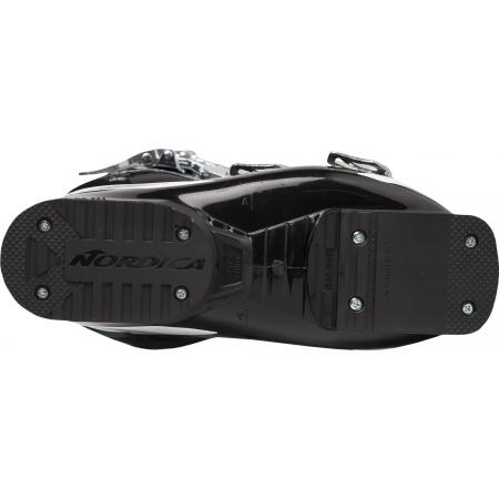 Sjezdové boty - Nordica CRUISE 55 S W - 5