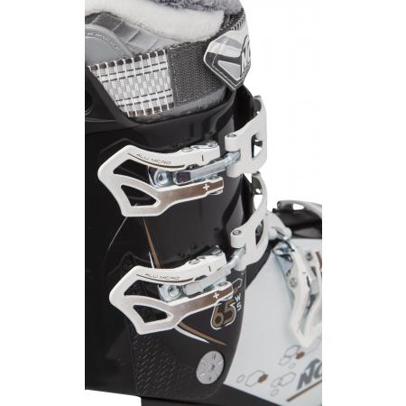 Sjezdové boty - Nordica CRUISE 65 S W - 7