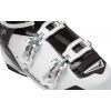 Sjezdové boty - Nordica CRUISE 65 S W - 6