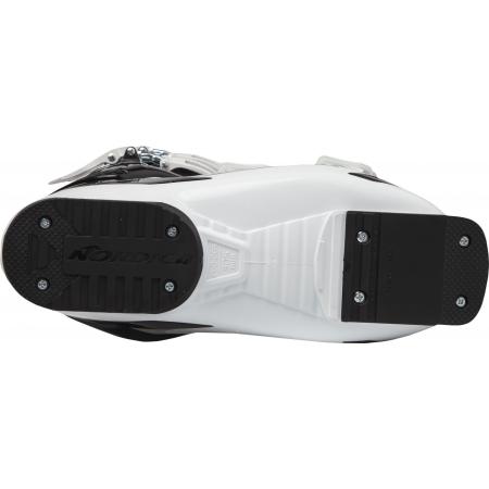 Sjezdové boty - Nordica CRUISE 65 S W - 5