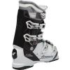 Sjezdové boty - Nordica CRUISE 65 S W - 4