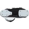 Sjezdové boty - Nordica SPORTMACHINE 65 SP W - 5