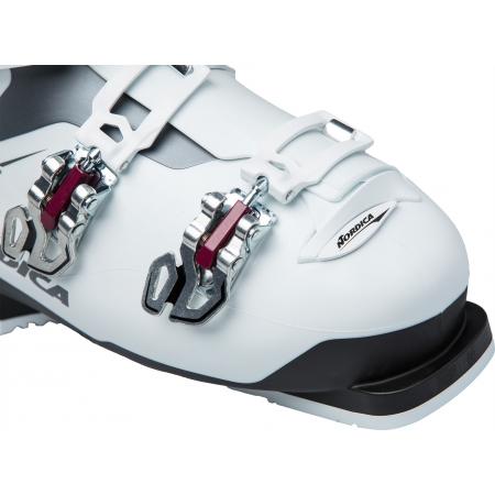 Sjezdové boty - Nordica SPORTMACHINE 65 SP W - 6