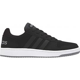 adidas VS HOOPS 2.0 - Pánská obuv