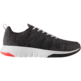 adidas CF SUPERFLEX