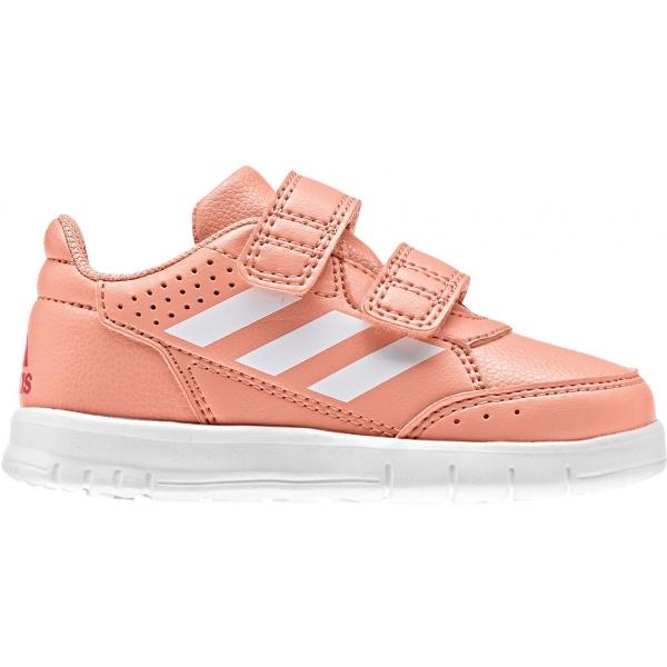 adidas ALTASPORT CF I - Sportovní dětská obuv