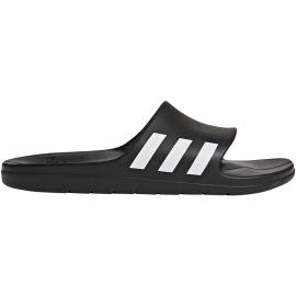 adidas AQUALETTE - Pánské pantofle