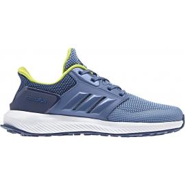 adidas RAPIDARUN K - Dětská obuv