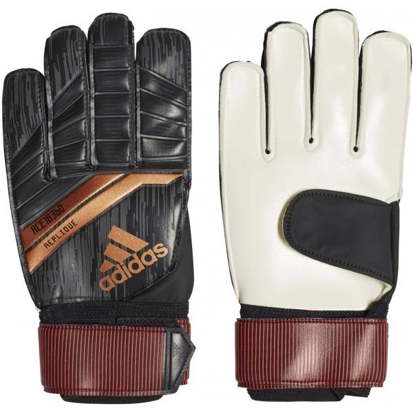 adidas PRE REPLIQUE - Pánské fotbalové rukavice