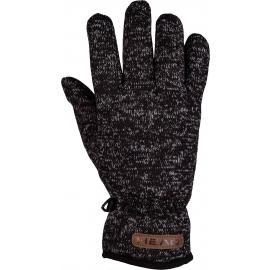 Head LETA - Zimní rukavice