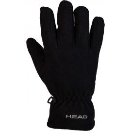 Head NELSON - Pánské zimní rukavice