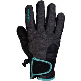 Head ELIM - Dámské lyžařské rukavice
