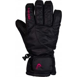 Head CELIA - Dámské lyžařské rukavice
