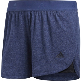 adidas 2in1 SHORT SOFT
