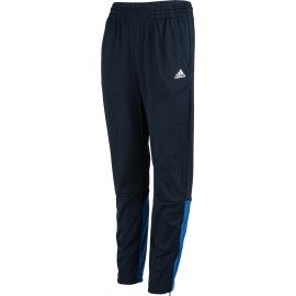 adidas KIDS ATHLETICS PANT - Chlapecké sportovní kalhoty