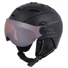 Etape COMP PRO - Lyžařská helma