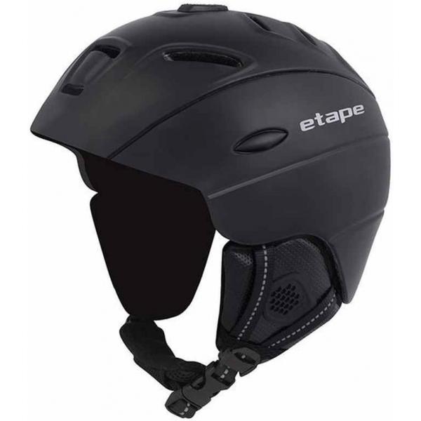 Etape COMP - Lyžařská helma
