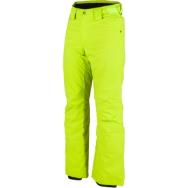 Salomon OPEN PANT M