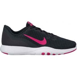 Nike FLEX TR 7 - Dámská tréninková bota