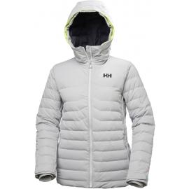 Helly Hansen LIMELIGHT JACKET W - Dámská lyžařská bunda