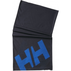 Helly Hansen HH NECK - Univerzální šátek