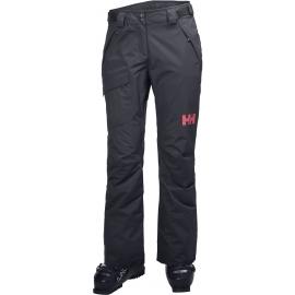 Helly Hansen SENSATION PANT W - Dámské zimní kalhoty