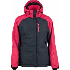 Hi-Tec LADY GIGI - Dámská lyžařská bunda