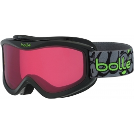 Bolle VOLT