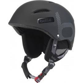 Bolle B-STYLE - Sjezdová helma