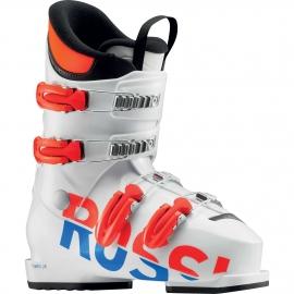 Rossignol HERO J4 - Dětské sjezdové boty