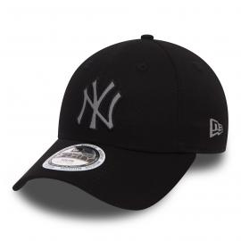 New Era 9FORTY JR REFLE NEW YORK YANKEES
