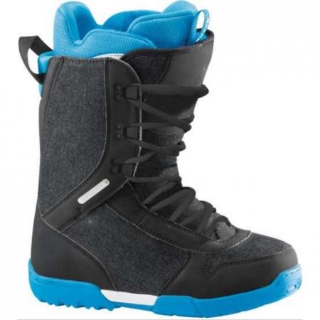 Dámské snowboardové boty - Rossignol ALLEY LACED HW3 WOMEN