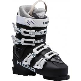 Head FX GT W - Dámská lyžařská obuv